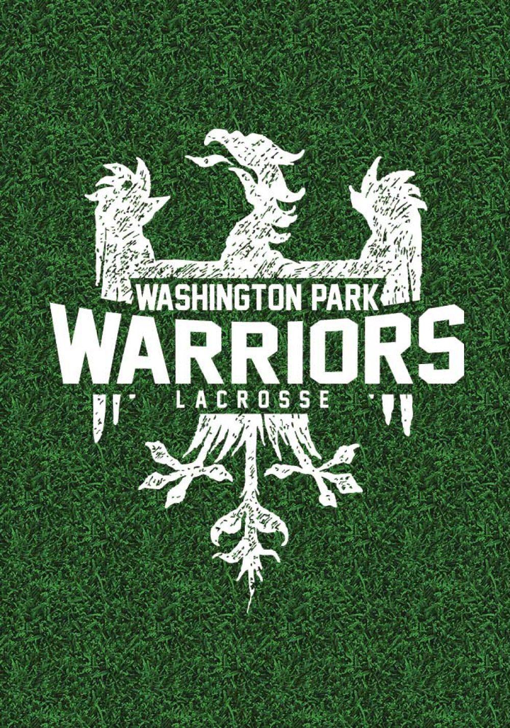 Wash Park Lacrosse Logo